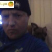 Andrew3717's photo