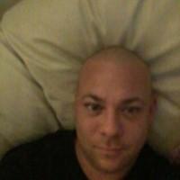 Matthew3940's photo