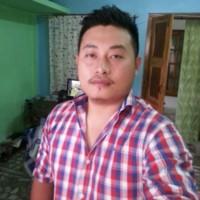 Sosang159's photo