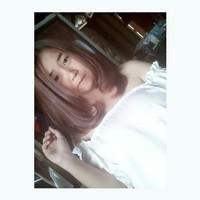 jenpoiy's photo