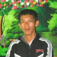 Dian777's photo