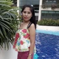 Jingrosales's photo