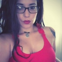 julianaroberto's photo