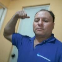 humberto9's photo