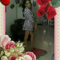 solpadilla's photo