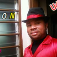 Jonah002's photo