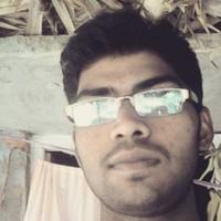 Suryaswa's photo