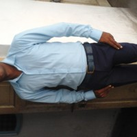 pryagrajromy's photo