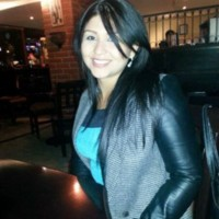 Carolina383's photo