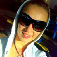 stephanie156's photo