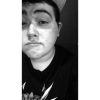mrfluffygamer's photo