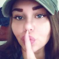 Amy3434's photo