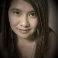 Mary11580's photo
