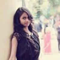 aaliya123's photo