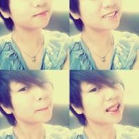 reinemalong's photo