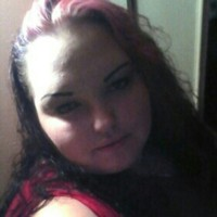 Katrina509's photo