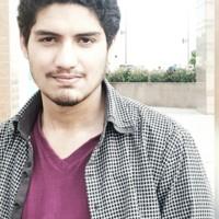 Zaifi360's photo