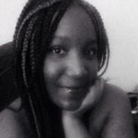 khalilla's photo