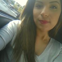 _cali's photo