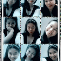 wilma090389's photo