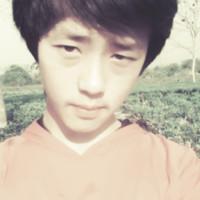 shangden's photo