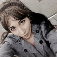 Gurgottitelani's photo
