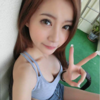 anna998's photo