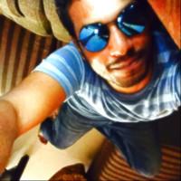 shafiq756's photo