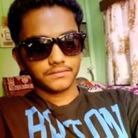 Joykashyap's photo