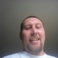 Andrewvick's photo
