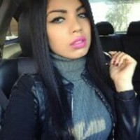 LovelySarah123's photo
