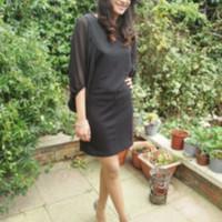 prettyladyy01's photo