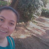 lijaya0311's photo