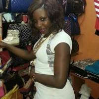 amenvu's photo