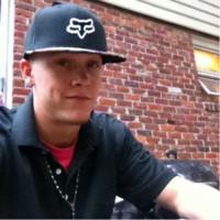 Brandon2k15's photo