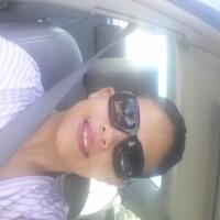 gabyota's photo