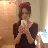 ChelseaZ98's photo