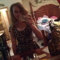 Blondelicous's photo