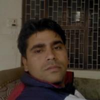 aman5598's photo