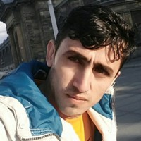 shaikb's photo
