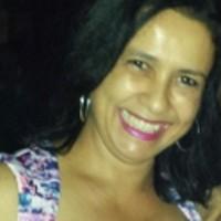 gabina's photo