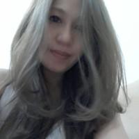 vhexa's photo