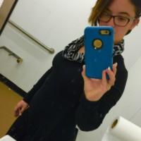 Mkaitlin's photo