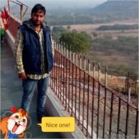 situkhairwal's photo