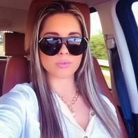 Roseloa's photo