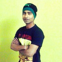 ashutady's photo