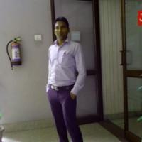snjdv64's photo