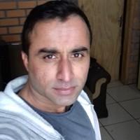 jimmykhan81's photo