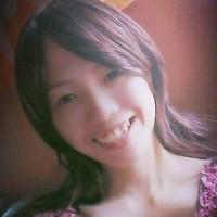 gabbychen21's photo