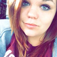 kelseydia's photo